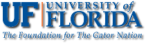 UFL_Logo