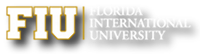 http://www.fiu.edu/